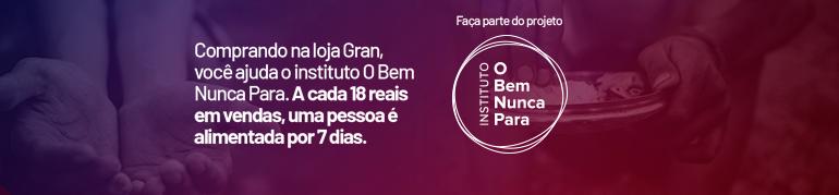 Loja Gran Cursos Online | Loja de canecas e camisetas do Gran Cursos Online