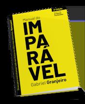 Livro Manual do Imparável