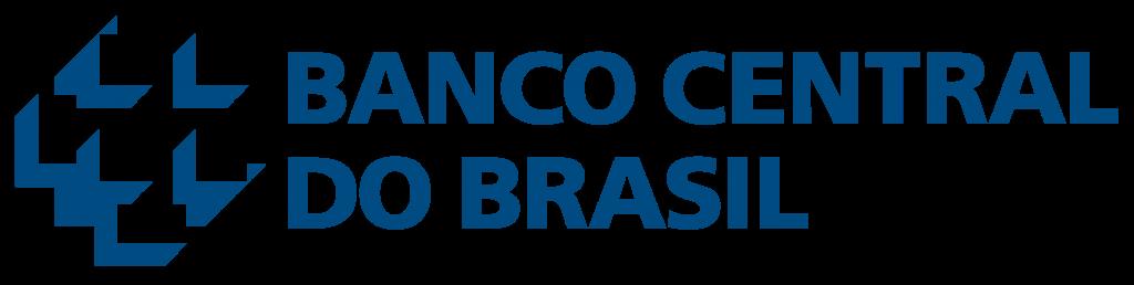 banco-central-do-brasil-logo-4