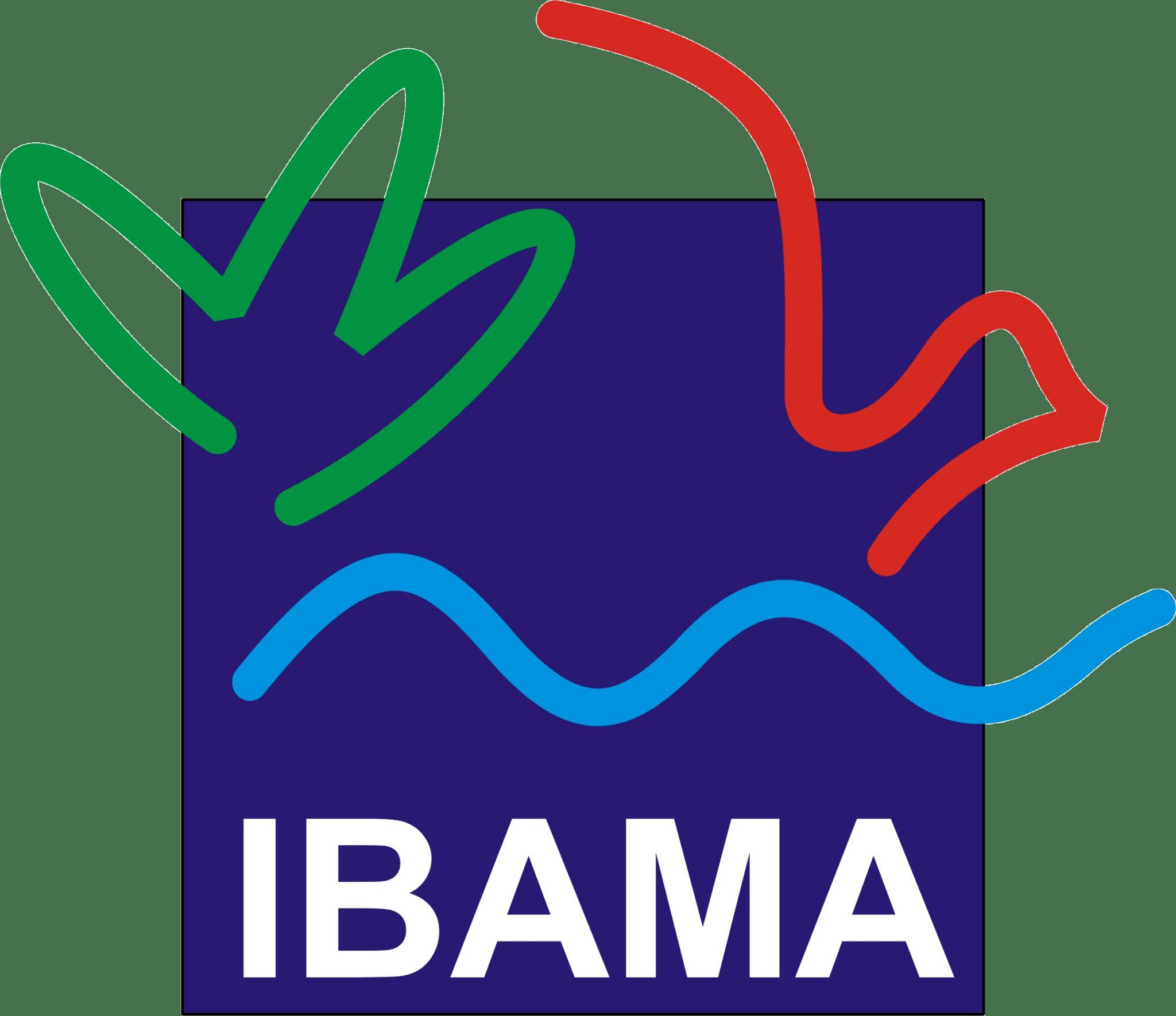 Traduzindo o Edital do IBAMA - 2013