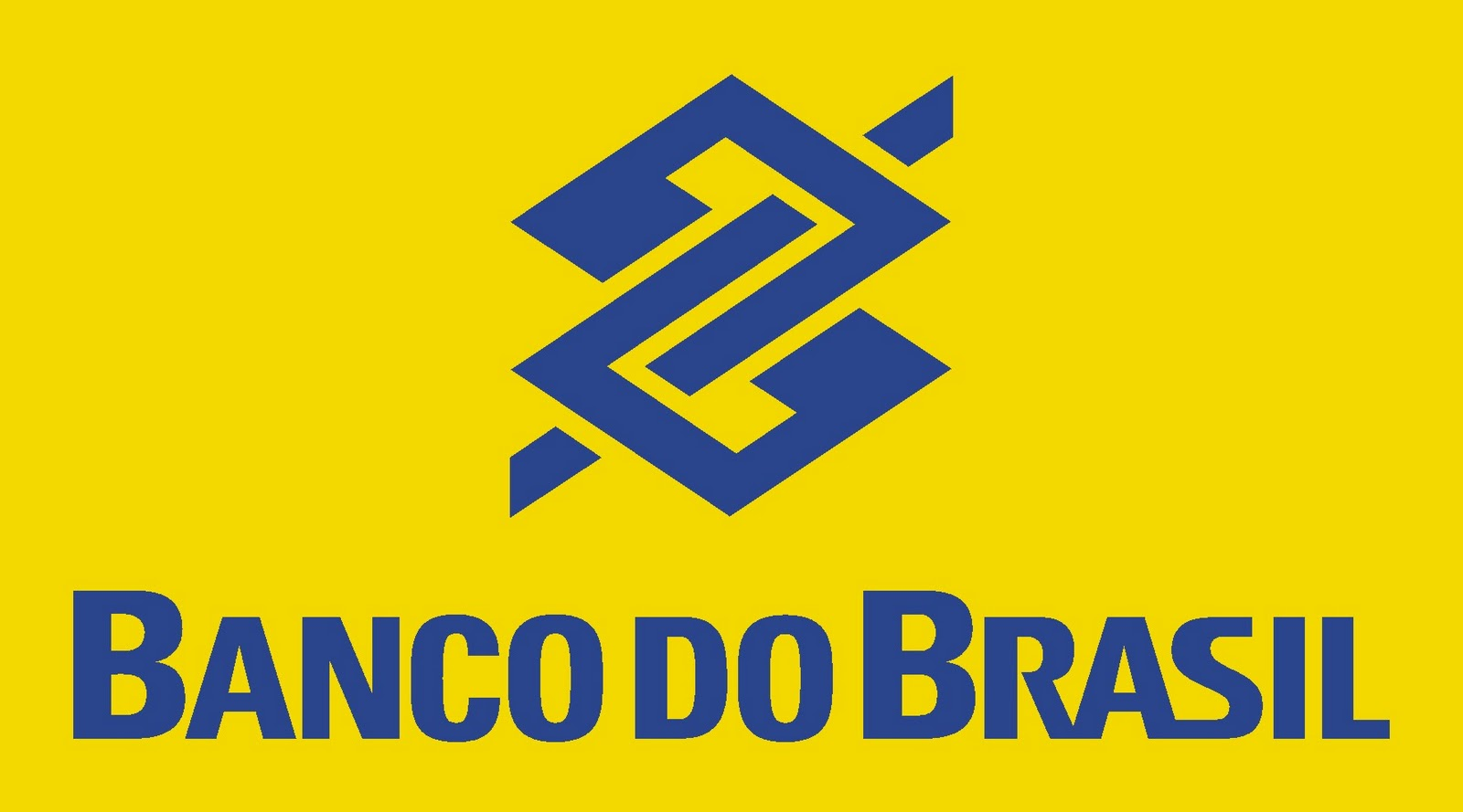 banco-do-brasil-concurso-por-dentro-dos-detalhes