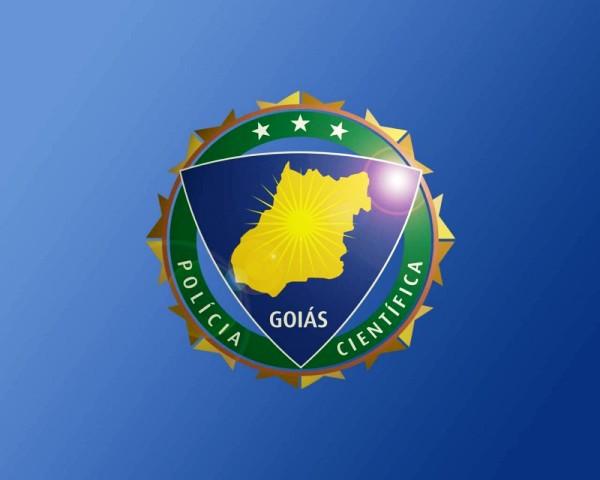 Polícia-Científica-de Goiás-Certame autorizado
