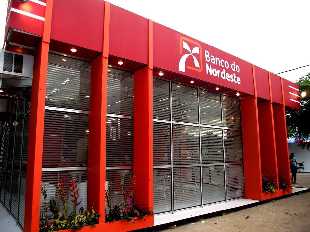 Banco Do Nordeste Saiu Edital Para Nivel Medio