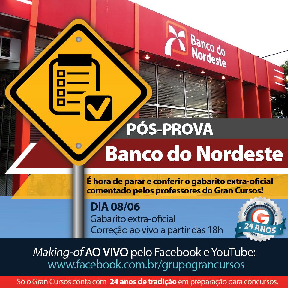 Vem-aí-o-pós-prova-do-Banco-do-Nordeste