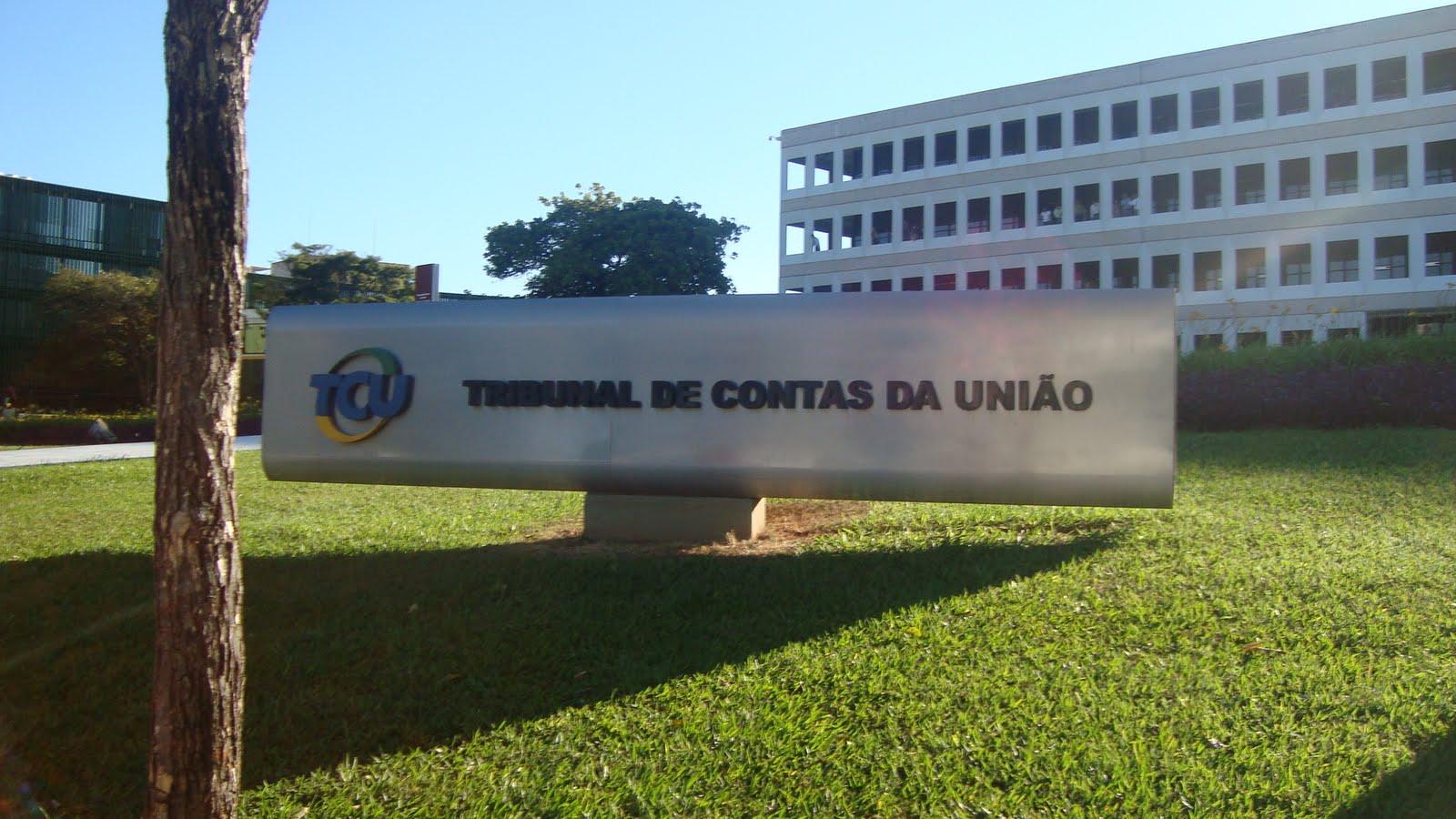 TCU é eleito a melhor instituição pública para se trabalhar! Edital para os níveis médio e superior este mês! Iniciais de R$ 12 mil!