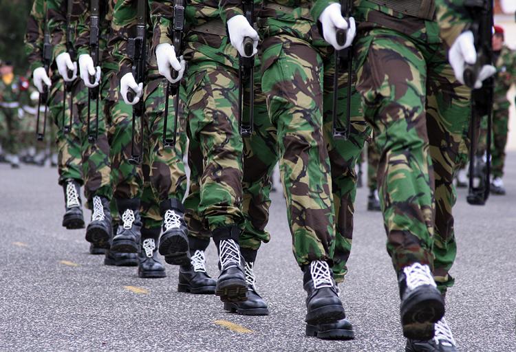 Forças-Armadas-faz-pedido-para-concurso-Serão-4.451-vagas
