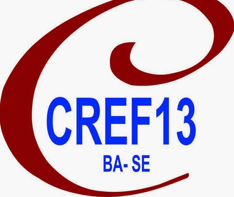 cref 13