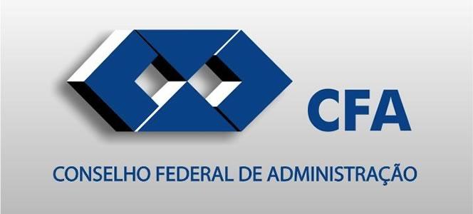 Concurso do CFA teve mais de 39 mil inscritos! Locais de provas disponíveis!
