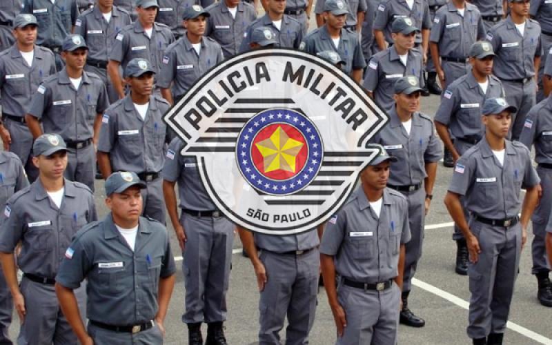 Resultado de imagem para concurso soldado policia militar de são paulo