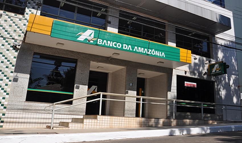 Banco da Amazônia 2018: Define banca organizadora de próximo concurso