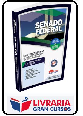 senado-federal-concurso-2015