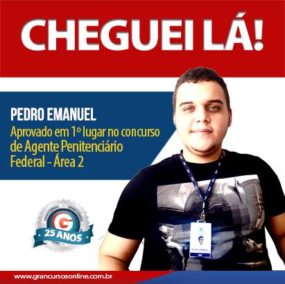 CHEGUEI-LÁ2
