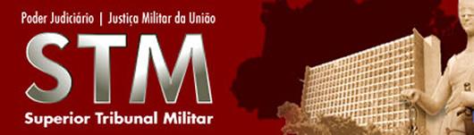 Superior Tribunal Militar (Concurso STM) prepara edital.