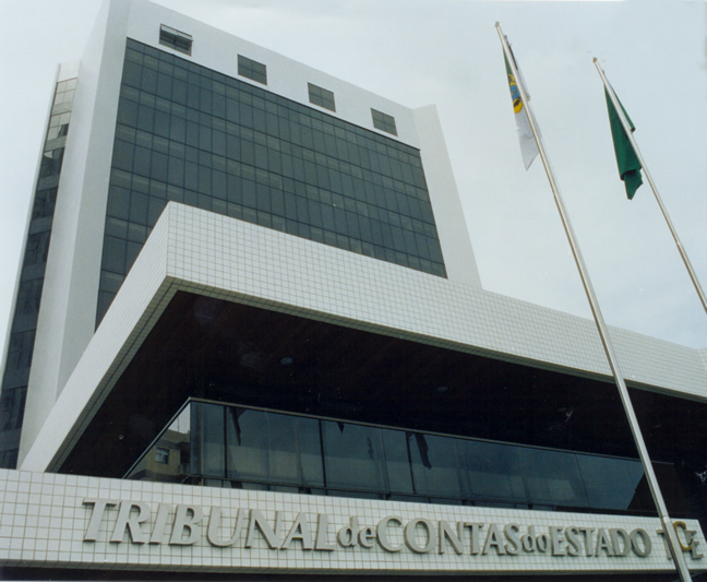 Saiu edital para servidores do Tribunal de Contas/RN (TCE/RN ...