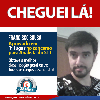 CHEGUEI-LÁ2 (4)
