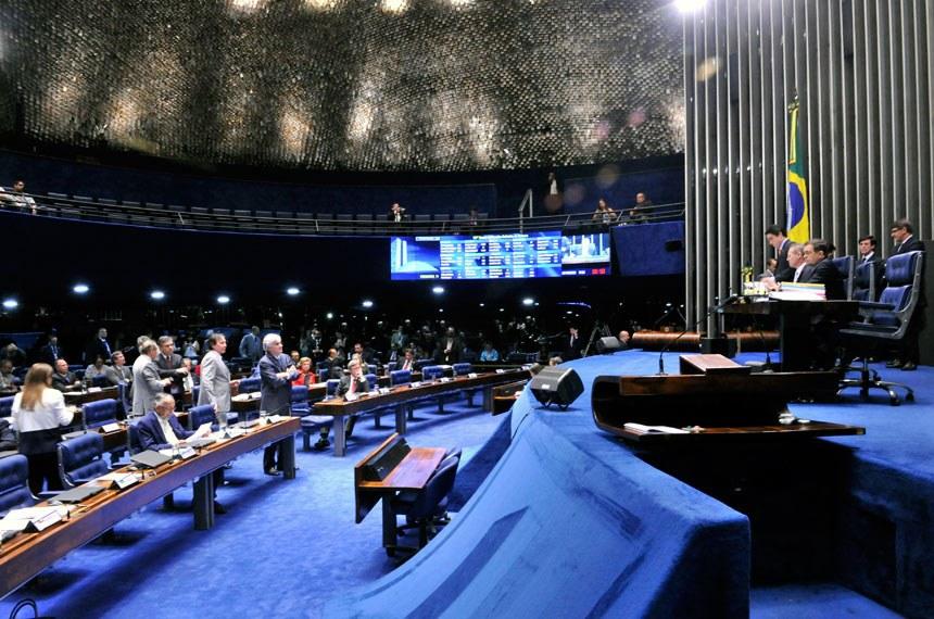 senado-fedetral-plenário