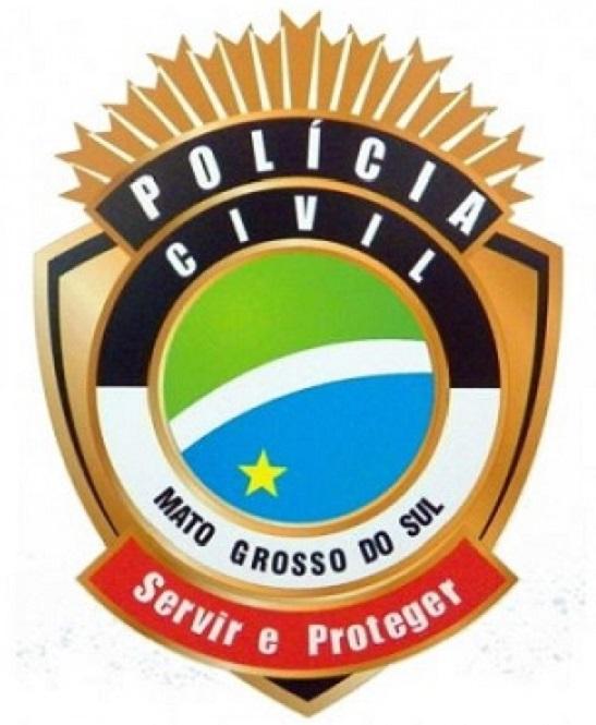 Concurso Polícia Civil-MS 2016