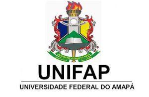 Concurso UNIFAP