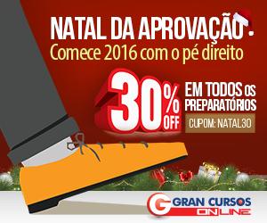 blog-natal-2015