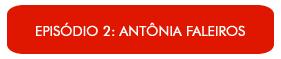 Antônia Faleiros