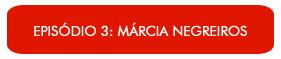 Márcia Negreiros