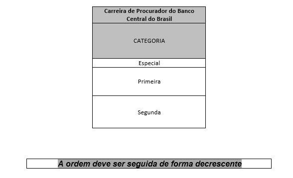 Bacen51