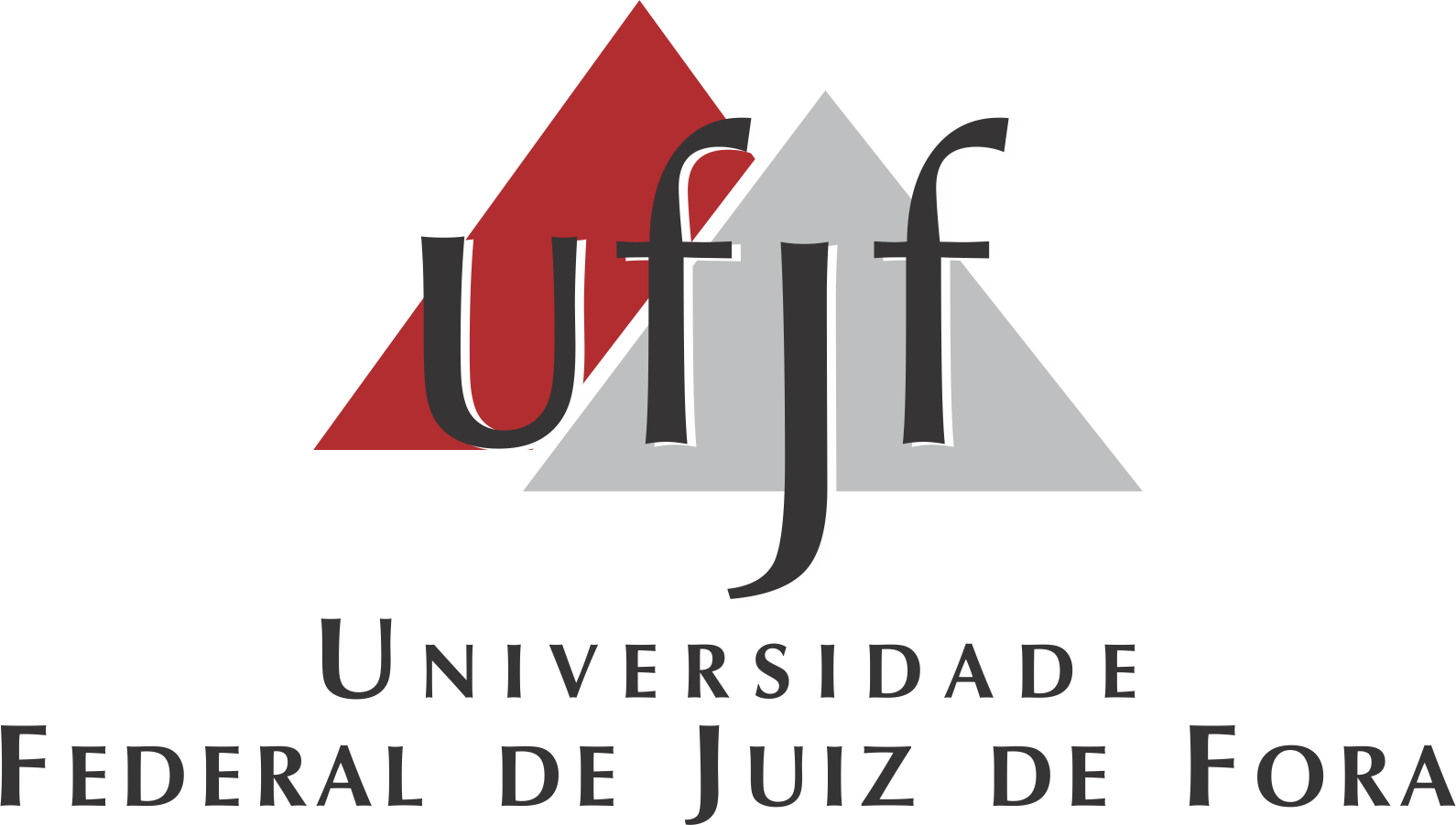 Concurso Universidade Federal (UFJF)