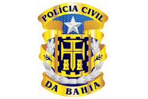 Concurso Polícia Civil BA pode ganhar edital em 2017!