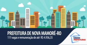 prefeitura_nova_mamore_ro