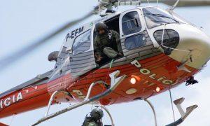 Concurso da Polícia Militar para o ensino médio e superior: Mais de 20 mil vagas e inicial de até R$ 12 mil!