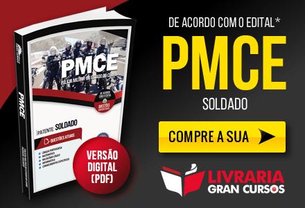 pmce-liv-blog2-min