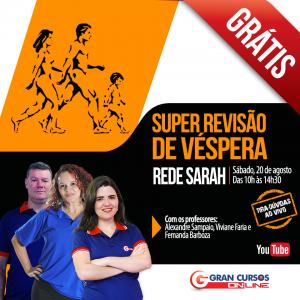 AULÃO-VÉSPERA-SARAH-facebook