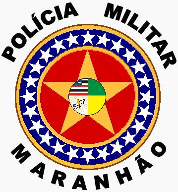 Concurso PM MA: oferta 1.214 vagas de soldado e cadete!