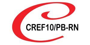 CREF-10-PB-RN