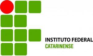 Concurso IF Catarinense
