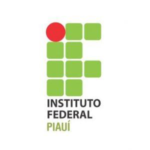 Concurso IFPI
