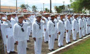 Concurso Marinha 2016 encerra inscrições para 165 vagas de nível médio/técnico!