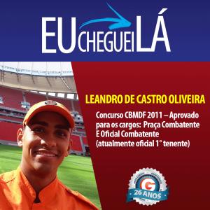 cheguei-lá-1080-x-1080-Leandro-de-Castro-Oliveira