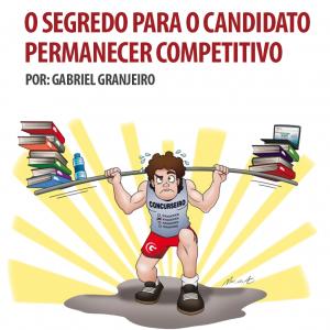 competitivo-3 (1)