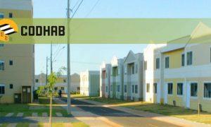 Concurso Codhab-DF contará com vagas para níveis médio e superior!