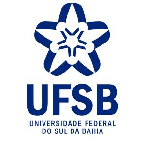 ufsb_quad