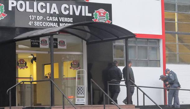 Concurso Polícia Civil SP 2019: ofertará vagas para diversas áreas.