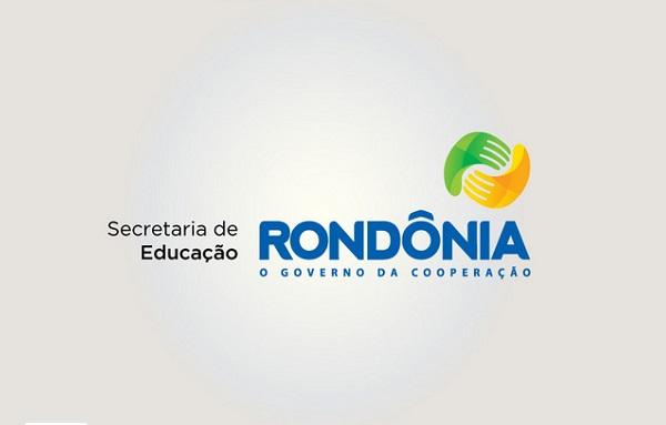 a Secretaria de Educação do Estado de Rondônia (Concurso Seduc-RO 2016)