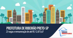 prefeitura_ribeirao