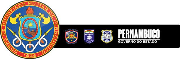 Corpo de Bombeiros de Pernambuco (Concurso Bombeiros-PE 2016) define comissão interna para concurso com oferta de 300 vagas de nível médio!