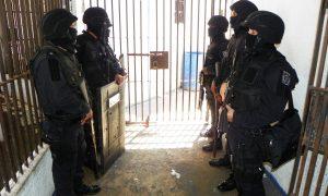 Concurso Susipe PA: Governo anuncia convocação de 642 agentes!