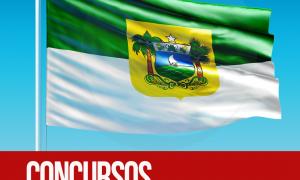 Concursos Rio Grande do Norte 2017: confira as oportunidades abertas e previstas!
