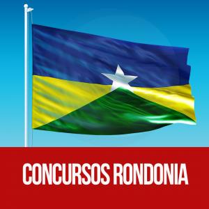 Concursos RO: Oportunidades para Rondônia.