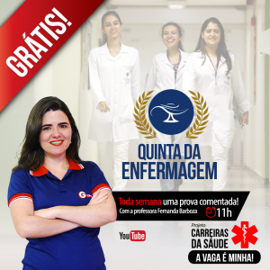 quinta-enfermagem-facebook