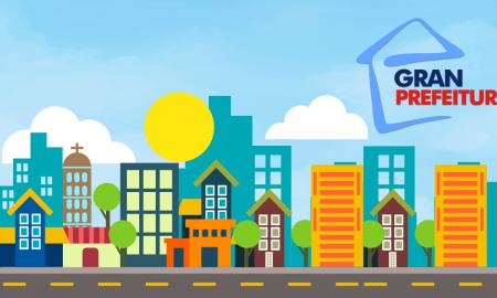 Concursos municipais Prefeituras e Câmaras: Confira AQUI o RESUMÃO da semana!